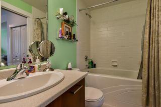 """Photo 19: 234 13321 102A Avenue in Surrey: Whalley Condo for sale in """"AGENDA"""" (North Surrey)  : MLS®# R2586005"""