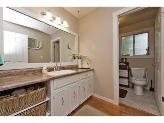 Photo 13: 2377 BEVAN Crescent in Abbotsford: Abbotsford West House for sale : MLS®# F1438355