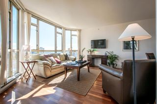 """Photo 6: 1001 160 W KEITH Road in North Vancouver: Central Lonsdale Condo for sale in """"VICTORIA PARK WEST"""" : MLS®# R2115638"""