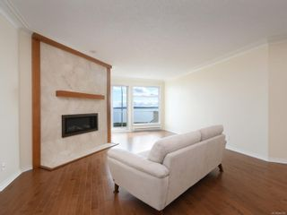 Photo 18: 204 9730 Eastview Dr in : Si Sidney South-East Condo for sale (Sidney)  : MLS®# 869965