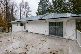 Photo 43: 8591 Lory Rd in : CV Merville Black Creek House for sale (Comox Valley)  : MLS®# 860399