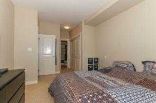 "Photo 11: 201 5099 SPRINGS Boulevard in Tsawwassen: Cliff Drive Condo for sale in ""TSAWWASSEN SPRINGS"" : MLS®# R2035546"