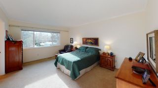 """Photo 27: 57 11771 KINGFISHER Drive in Richmond: Westwind Townhouse for sale in """"SOMERSET MEWS"""" : MLS®# R2532957"""