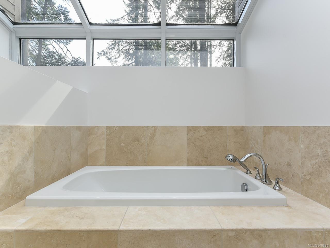 Photo 29: Photos: 1156 Moore Rd in COMOX: CV Comox Peninsula House for sale (Comox Valley)  : MLS®# 840830