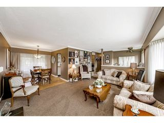 """Photo 10: 4011 206A Street in Langley: Brookswood Langley House for sale in """"Brookswood"""" : MLS®# R2564652"""