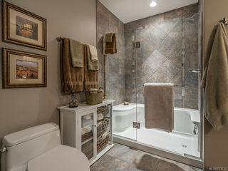 Photo 10: 409 1620 McKenzie Ave in Saanich: SE Lambrick Park Condo for sale (Saanich East)  : MLS®# 733734