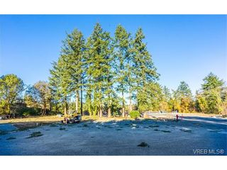 Photo 12: S LOT 6 6 Bishan Pl in VICTORIA: VR View Royal Land for sale (View Royal)  : MLS®# 748748