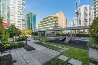 """Photo 23: 2601 1211 MELVILLE Street in Vancouver: Coal Harbour Condo for sale in """"THE RITZ"""" (Vancouver West)  : MLS®# R2625301"""