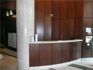 """Photo 7: 1204 1050 SMITHE Street in Vancouver: West End VW Condo for sale in """"THE STERLING"""" (Vancouver West)  : MLS®# V937680"""