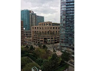 Photo 6: 1001 821 Cambie Street in Vancouver: Downtown VW Condo for sale (Vancouver West)  : MLS®# V1112304