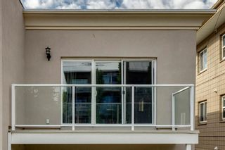 Photo 21: 2 1611 26 Avenue SW in Calgary: South Calgary Apartment for sale : MLS®# A1123327