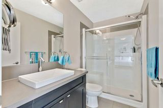 Photo 22: 8 NOLAN HILL Heights NW in Calgary: Nolan Hill Row/Townhouse for sale : MLS®# A1015765