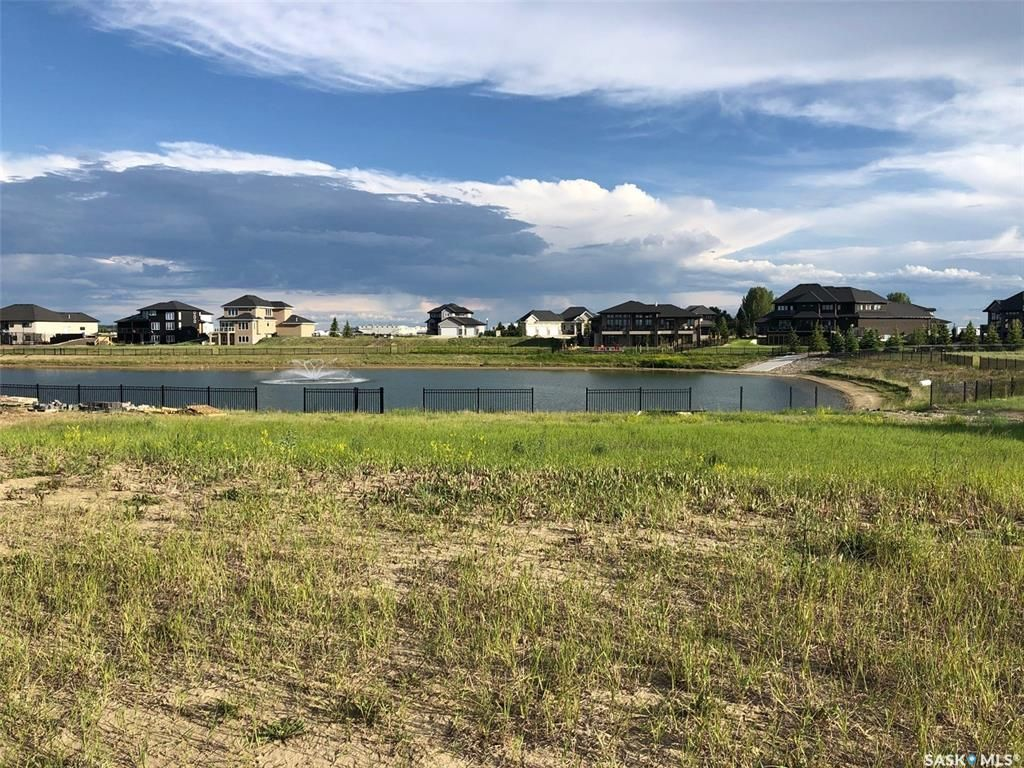 Photo 2: Photos: 302 Spruce Creek Estates in White City: Lot/Land for sale : MLS®# SK838570