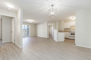 Photo 3: 306 2000 Citadel Meadow Point NW in Calgary: Citadel Apartment for sale : MLS®# A1055011