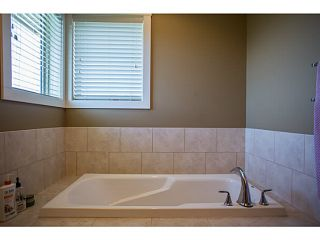 """Photo 12: 45371 MAGDALENA Place: Cultus Lake House for sale in """"RIVERSTONE"""" : MLS®# H2152514"""