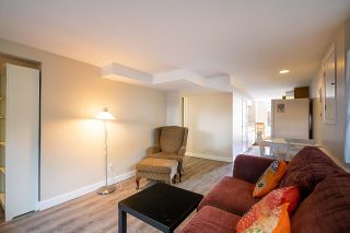 """Photo 28: 148 E 26TH Avenue in Vancouver: Main House for sale in """"MAIN ST."""" (Vancouver East)  : MLS®# R2619116"""