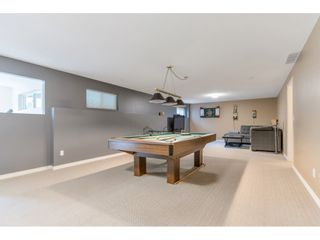 "Photo 32: 11617 CREEKSIDE Street in Maple Ridge: Cottonwood MR House for sale in ""Cottonwood"" : MLS®# R2554913"