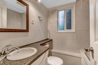 Photo 27: 6309 173A Street in Surrey: Cloverdale BC House for sale (Cloverdale)  : MLS®# R2533935