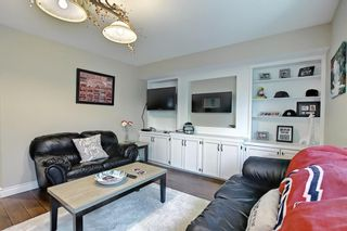 Photo 21: 188 Millrise Drive SW in Calgary: Millrise Detached for sale : MLS®# A1115964