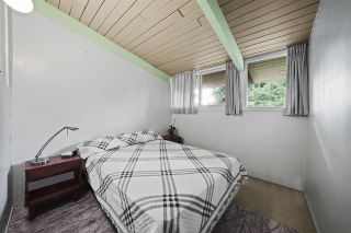 Photo 19: 666 ST. IVES Crescent in North Vancouver: Delbrook House for sale : MLS®# R2509004