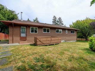 Photo 20: 2154 French Rd in Sooke: Sk Broomhill House for sale : MLS®# 853473