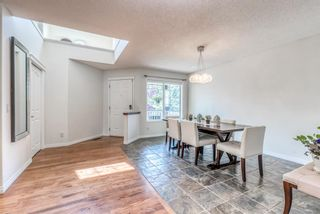 Photo 4: 7760 Springbank Way SW in Calgary: Springbank Hill Detached for sale : MLS®# A1132357