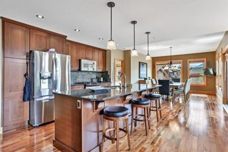 Photo 7: 210 379 Spring Creek Drive: Canmore Apartment for sale : MLS®# A1103834
