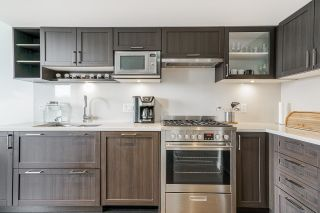 Photo 14: 1002 5470 ORMIDALE STREET in Vancouver: Collingwood VE Condo for sale (Vancouver East)  : MLS®# R2606522