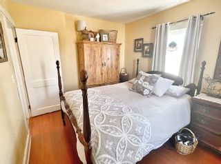 Photo 9: 154 Cottage Street in Berwick: 404-Kings County Residential for sale (Annapolis Valley)  : MLS®# 202107375