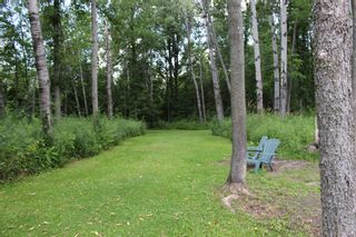 Photo 33: 20 Pine Court in Northumberland/ Trent Hills/Warkworth: House for sale : MLS®# 140196