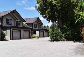 Photo 13: 303 5711 EBBTIDE Street in Sechelt: Sechelt District Townhouse for sale (Sunshine Coast)  : MLS®# R2476284