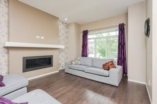 Photo 5: 7322 ARMOUR Crescent in Edmonton: Zone 56 House for sale : MLS®# E4223430