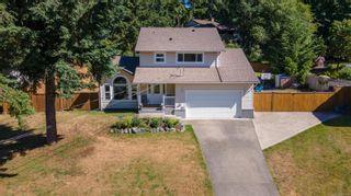Photo 36: 1168 Kathleen Dr in : Du East Duncan House for sale (Duncan)  : MLS®# 877720