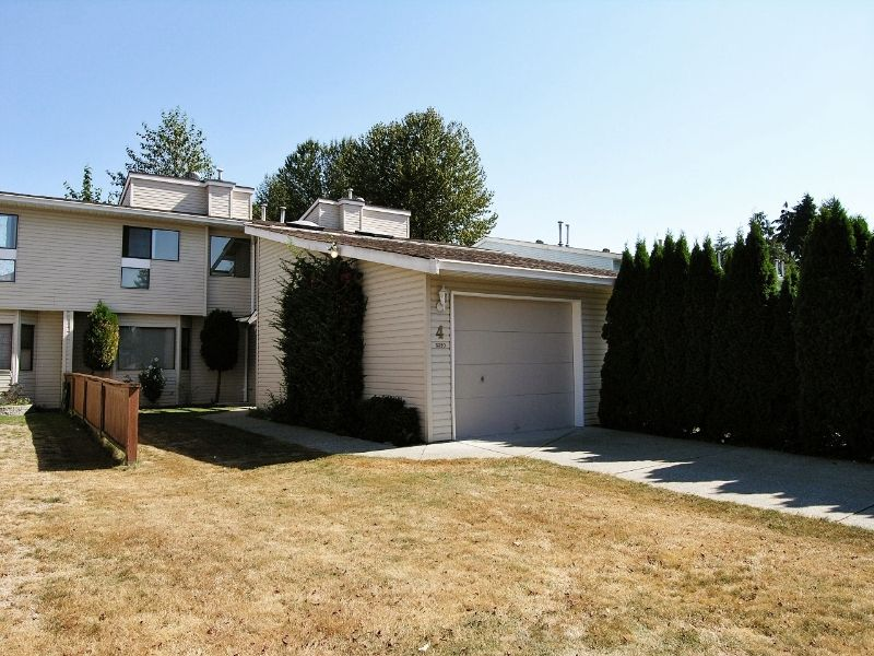 FEATURED LISTING: 4 3320 ULSTER ST Port Coquitlam