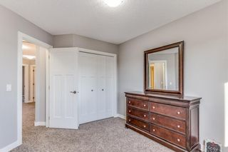 Photo 27: 138 Howse Drive NE in Calgary: Livingston Detached for sale : MLS®# A1084430