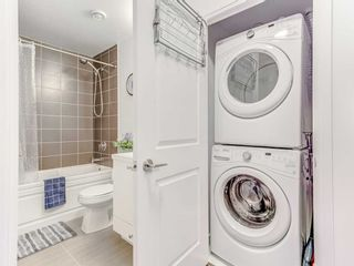Photo 15: 9560 Markham Rd Unit #1008 in Markham: Wismer Condo for sale : MLS®# N4826883