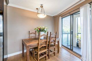 "Photo 6: 203 1389 WINTER Street: White Rock Condo for sale in ""Hillside House"" (South Surrey White Rock)  : MLS®# R2601310"