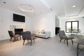 """Photo 19: 1106 1055 HOMER Street in Vancouver: Yaletown Condo for sale in """"DOMUS"""" (Vancouver West)  : MLS®# R2518319"""