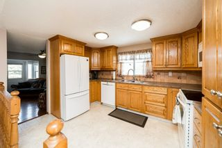 Photo 7: 61 53221 RR 223 (61 Queensdale Pl. S): Rural Strathcona County House for sale : MLS®# E4243387