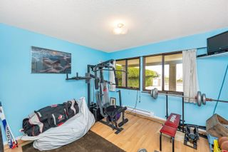 Photo 18: 3337 Anchorage Ave in Colwood: Co Lagoon House for sale : MLS®# 879067