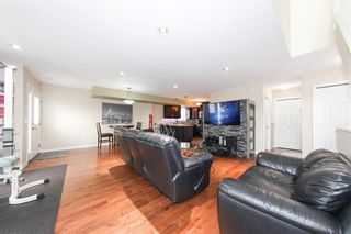 Photo 5: D 866 St Mary's Road in Winnipeg: St Vital Condominium for sale (2D)  : MLS®# 202110203