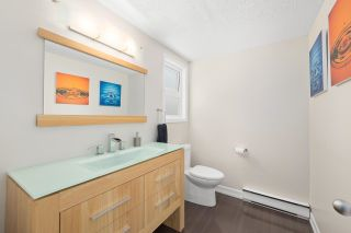 Photo 15: 3352 TENNYSON Crescent in North Vancouver: Lynn Valley House for sale : MLS®# R2623030