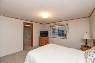 Photo 30: 25 4714 Muir Rd in : CV Courtenay East Manufactured Home for sale (Comox Valley)  : MLS®# 859854