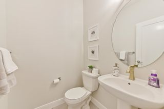 Photo 7: 69 Roberge Close: St. Albert House Half Duplex for sale : MLS®# E4248198