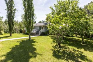 Photo 4: 26 460002 Hwy 771: Rural Wetaskiwin County House for sale : MLS®# E4237795
