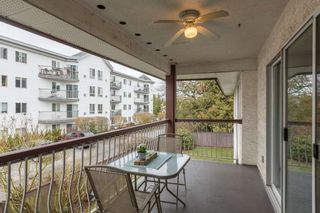 """Photo 11: 204 31855 PEARDONVILLE Road in Abbotsford: Abbotsford West Condo for sale in """"Oakwood Court"""" : MLS®# R2146127"""