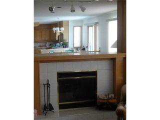 Photo 5: 11 Kendale Drive in WINNIPEG: Fort Garry / Whyte Ridge / St Norbert Residential for sale (South Winnipeg)  : MLS®# 1307633