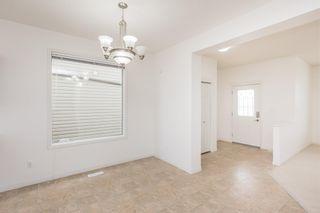 Photo 11: 14036 149 Avenue in Edmonton: Zone 27 House for sale : MLS®# E4246141