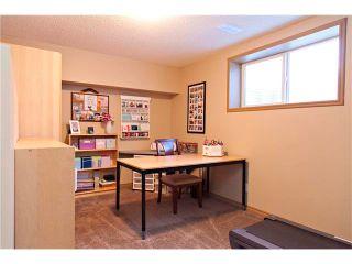 Photo 22: 79 CRANWELL Crescent SE in Calgary: Cranston House for sale : MLS®# C4044341
