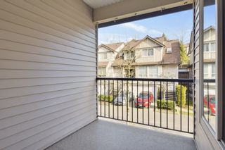 "Photo 31: 8 23233 KANAKA Way in Maple Ridge: Cottonwood MR Townhouse for sale in ""Riverwoods"" : MLS®# R2539467"